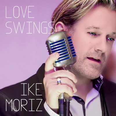 Love Swings FinalFinal Cover iTunes etc